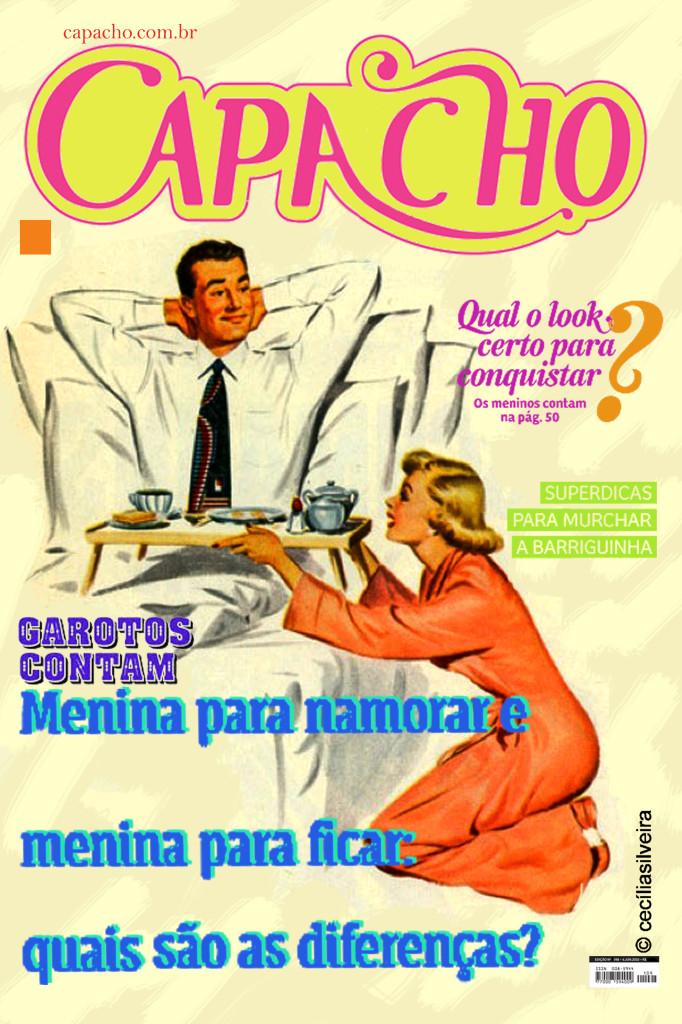 neusa sueli revista geni ceciliasilveira (3)