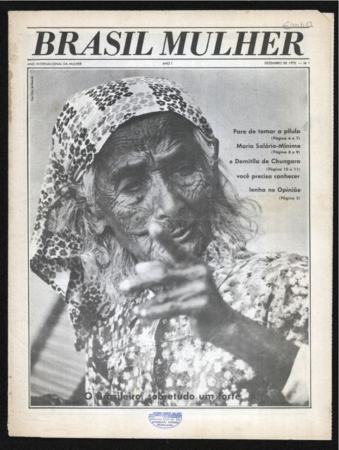 a-segunda-edic3a7c3a3o-do-brasil-mulher-evidencia-uma-mulher-negra-e-idosa-na-contramc3a3o-das-revistas-femininas-tradicionais-foto-e2809cresistir-c3a9-preciso