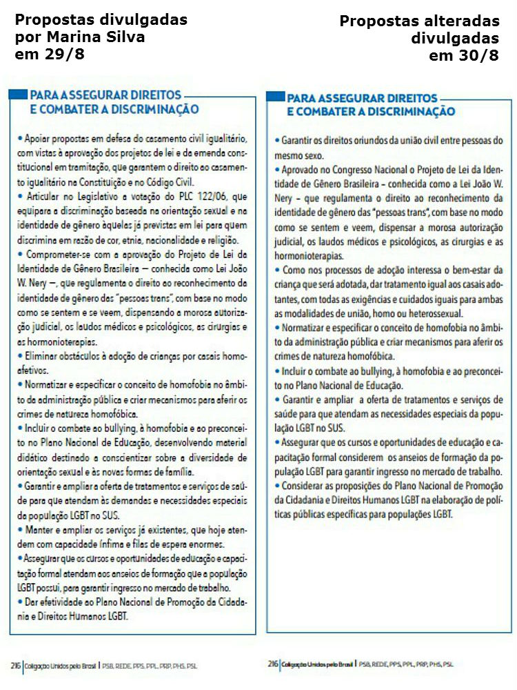 mudancas-programa-marina