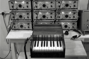 bbc_radiophonic_workshop_keying_unit (1)