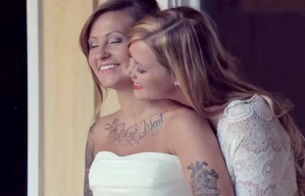 hillary-casamento-gay