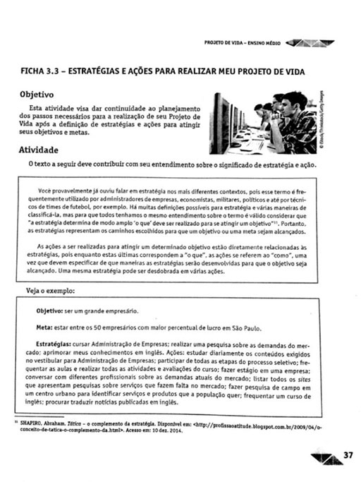print-apostila_OK